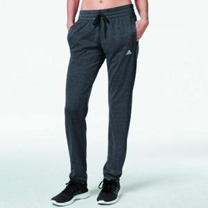 Buzo Adidas Climawarm Slim Leg Para Hombre Talla Xl