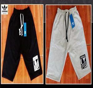 Buzo Pitillo Adidas Original Sellado Con Etiqueta Jogger