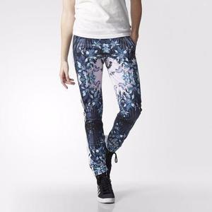 Pantalón Buzo Adidas Nuevo Original Sellado Con Etiquetas