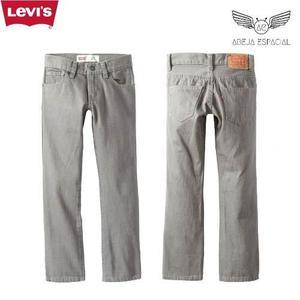 Pantalón Levi´s - Hombre - Talla: 30 -- Abeja Espacial