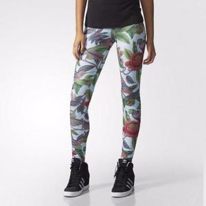 Pantalon Buzo Adidas Nuevo Original Sellado Con Etiquetas