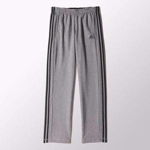 Pantalon Buzo Adidas Nuevo Original Sellado.con Etiquetas