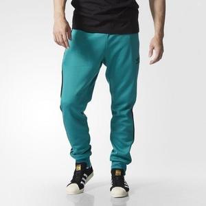 Pantalon Buzo Adidas Originals Nuevo Sellado Con Etiquetas