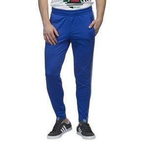 Pantalon Buzo Adidas Originals Superstar Nuevo Sellado