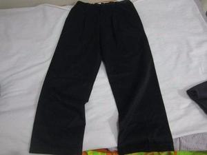Pantalon Dockers Talla 30x30 Nuevo Sin Etiquetas Eeuu