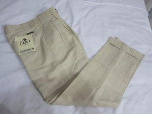 Pantalon Dockers Talla 32 X 30 Nuevo Original Comprado Eeuu