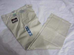 Pantalon Dockers Talla 34x32 Nuevo Original Comprado En Eeuu