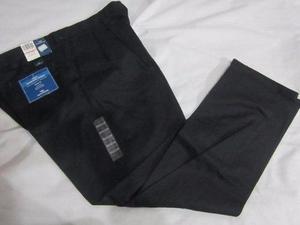 Pantalon Dockers Talla 40x34 Nuevo Original Comprado Eeuu