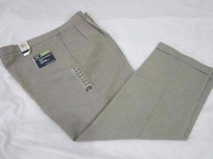 Pantalon Dockers Talla 42x32 Nuevo Original Comprado En Eeuu