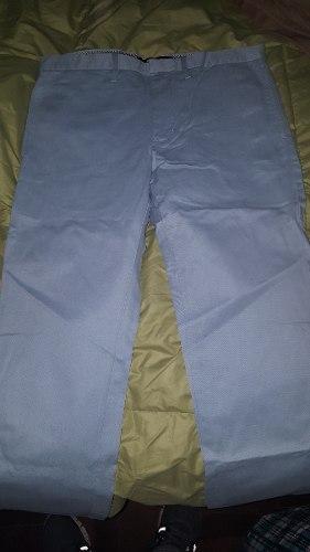 Pantalon Gap Talla 30 Khakis Importado Japones Hombre