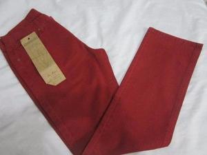 Pantalon Jean Aeropostale Talla 32 X 32 Original Nuevo