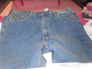 Pantalon Jean Para Hombre Marca Lee Talla 36 Importado De Us