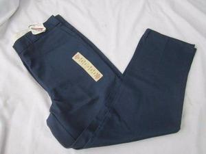 Pantalon Marca Dickies Talla 40 X 32 Nuevo Original De Eeuu