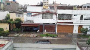 Se Vende casa de 160 m2, en zona con rejas y seguridad 24