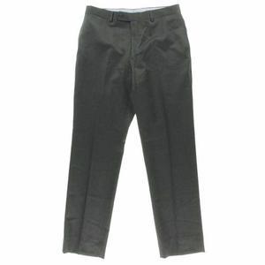 Vendo Pantalones De Vestir Importados De Estados Unidos Nuev