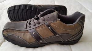 Zapatos Para Hombre Perry Ellis Y Clarks, Talla 42 En Oferta