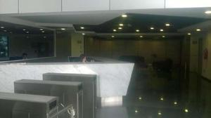 Alquiler de oficinas de estreno en San Isidro