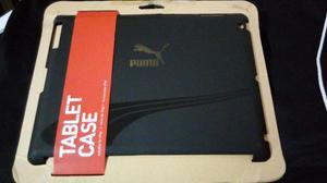 Carcasa Para Tablet Marca Puma. Original