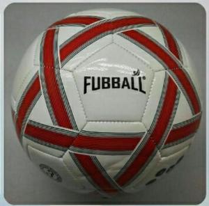 Pelotas de futbol mi balon n4 y n5 nuevo  f6a7d01bc4102
