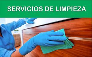 SERVICIOS DE LIMPIEZA POR HORAS, CASAS, DEPARTAMENTOS,