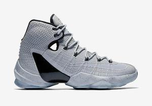 Basket Envíos Botines Zapatillas Elite 13 Nike Air Jordan