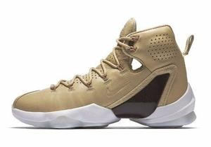 Botines Zapatillas Nike Air Jordan Elite 13 Basket Envíos