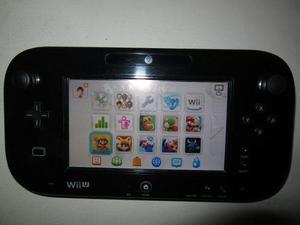 Cambio O Vendo Nintendo Wi U X Celular De Gama Alta O Ps4
