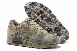 Disponible Todo Los Colores Zapatillas Nike Air Jordan Max