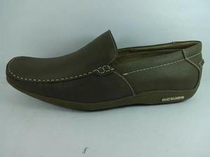 Mocasín De Hombre, Zapato De Hombre, Oferta De Zapato
