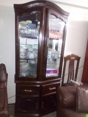 Mueble para copas posot class for Copas y vasos para bar