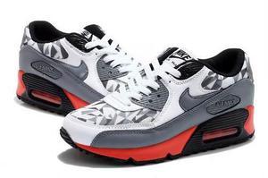Nuevos Colores Zapatillas Nike Air Jordan Max Tallas Stock