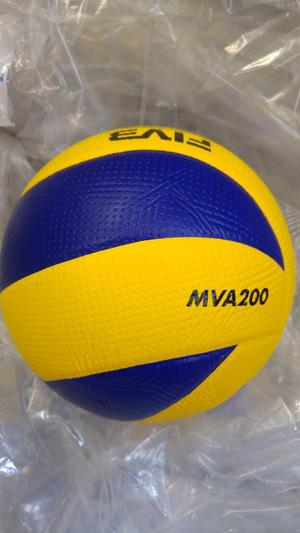 pelota de voley profesional precio