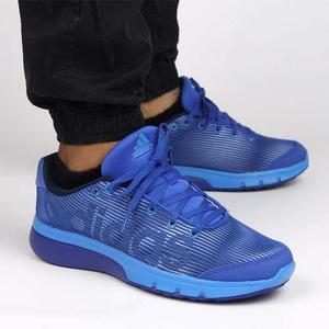 Remate Zapatillas Para Hombre Adidas Turbo 2015 Ndph