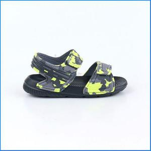 3f188c3a6e0 Sandalias adidas akwah 9 para niños tallas 22 al 27 ndpi