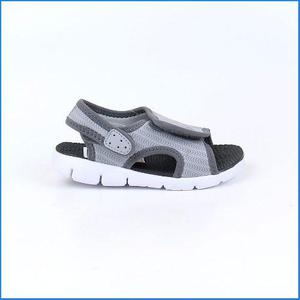 Sandalias Nike Sunray Adjust 4 Para Niños Tallas 22-27 Ndpi