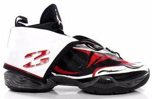 Super Performance Liviana Botines Zapatillas Nike Air Jordan