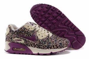 Todo Los Colores Zapatillas Nike Air Jordan Max Disponibles