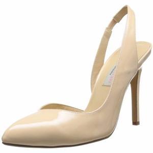 Vendo Hermosos Zapatos Para Mujer Importadas De Eeuu Nuevos