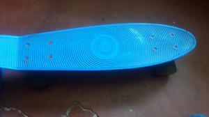 "Vendo Skateboard ""penny"" en Buen Estado."
