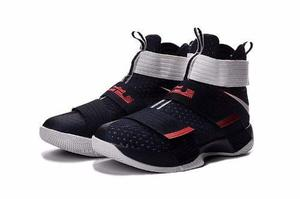 X Navidad Zapatillas Botines Nike Air Jordan Sdier 10 Basket