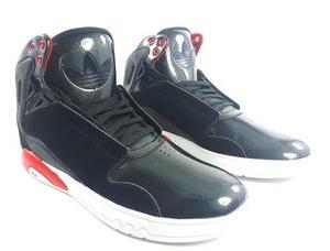 Zapatilla Adidas Botin Exclusivo. Botines A-1 Zapatos