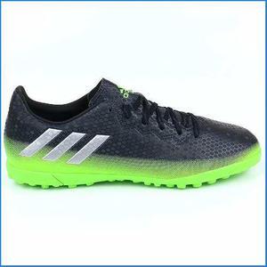 Zapatillas adidas messi 16.4 tf para fulbito nike ndph 9aad15932bdbd