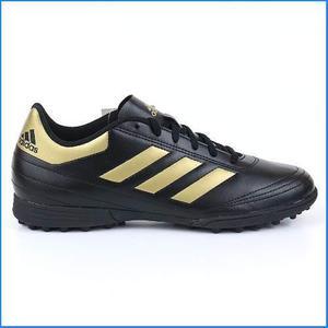 Zapatillas adidas para fulbito grass sintético en caja ndph 429f37acc8e48