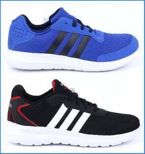 Zapatillas Adidas Para Hombre Element Y Cloudfoam Ndph