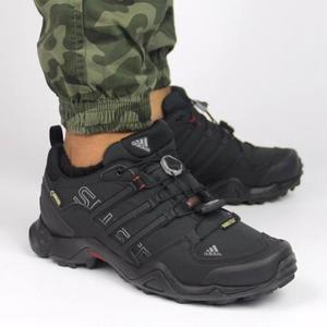 5a5f67f1390 Zapatillas adidas terrex swift para hombre en caja ndph