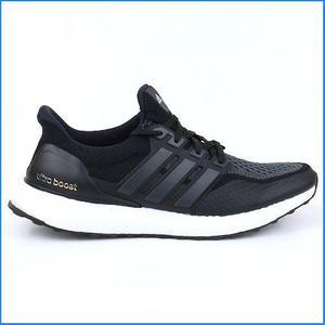 Zapatillas Adidas Ultra Boost 2016 Para Hombre Ndph