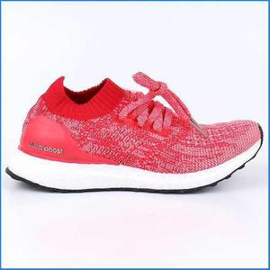 Zapatillas Adidas Ultra Boost Encaged Venta Inmediata Ndpm