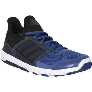 Zapatillas Hombre Adidas Adipure 360.3 Originales Azul
