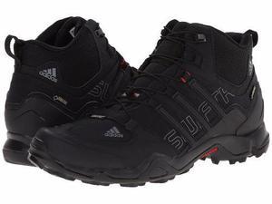Zapatillas Impermeable Adidas Terrex Swift Goretex Botín