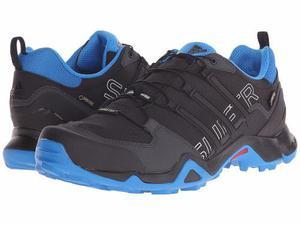 Zapatillas Impermeables Adidas Terrex Swift Goretex Colores
